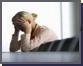 또 하나의 신종 전염병, 회사우울증