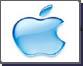 '단순함'에 몰입하라! 애플