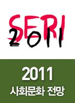2011 사회문화 전망