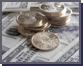 금융위기와 2009 한국경제전망