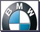 아이덴티티 최강, BMW