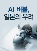 AI 버블, 일본의 우려