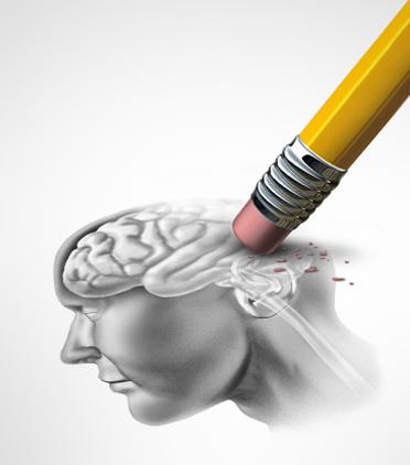 인간은 왜 기억을 조작하는가