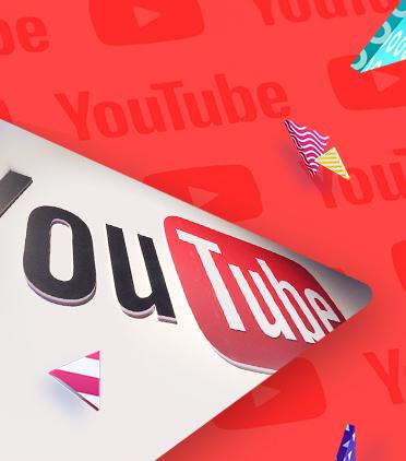 백만 유튜버의 탄생