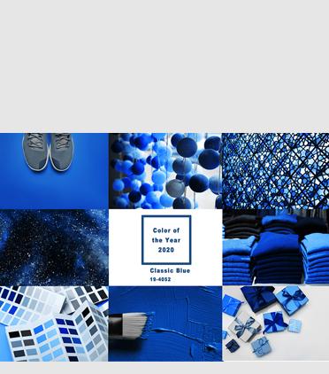 코로나 블루