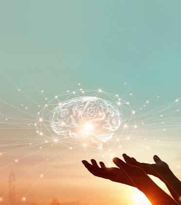 모든 '뇌'가 연결된다면?